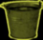 green-bucket-RGB.png