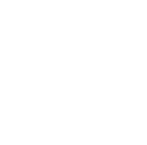 dotted-circle-white.png
