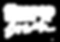 FizzPopCOACH_logo_white.png