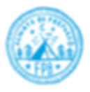 performing-badge-blue.png