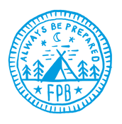 performing-badge-blue.png