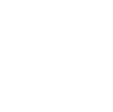 Time to Shine Logo white-04.png