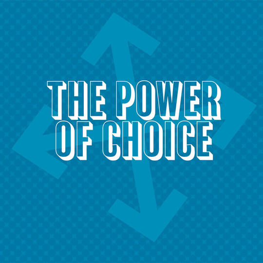 Power-of-Choice_JOURNAL-1.jpg