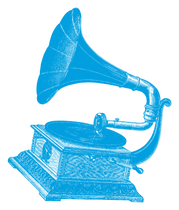 FPB_gramophone_01_BLUE copy.png