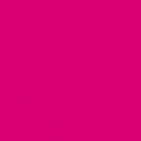 BACKGROUND-PINK.png