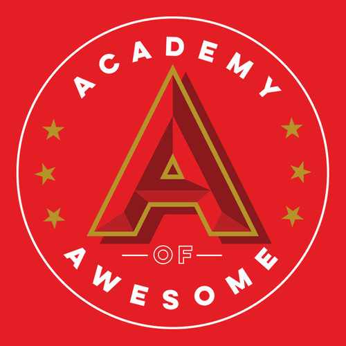 Asahi Academy of Awesome