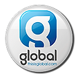 global-badge SIZED.png