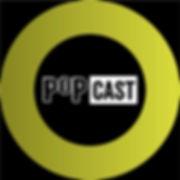 PopCAST flavicon green 2.jpg