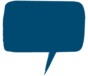 speech-bubble_02_dark-blue.png