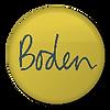 Boden-badge_edited.png