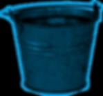 blue-bucket-RGB.png