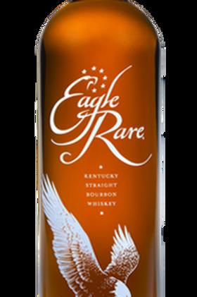 Eagle Rare size 750