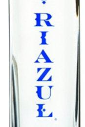 Riazul Plata Tequila size 750