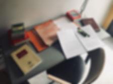 Sergio Agueitos Vida professional Màter Derecho Ambiental y de la Sostenibilidad