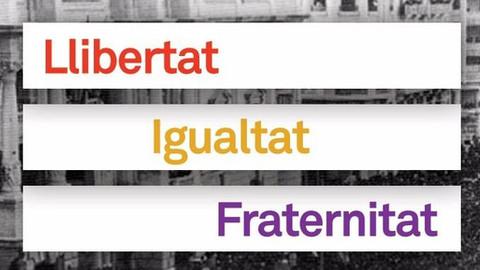 República: democràcia i racionalitat