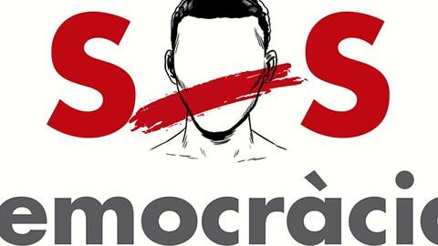 La democràcia, en joc
