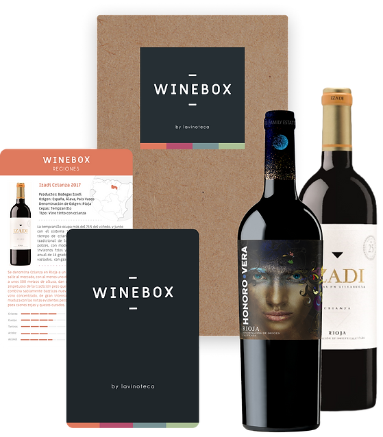 Winebox Agosto by lavinoteca.png