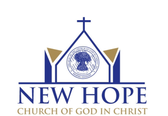 New+Hope+Church+of+God+In+Christ+_010820
