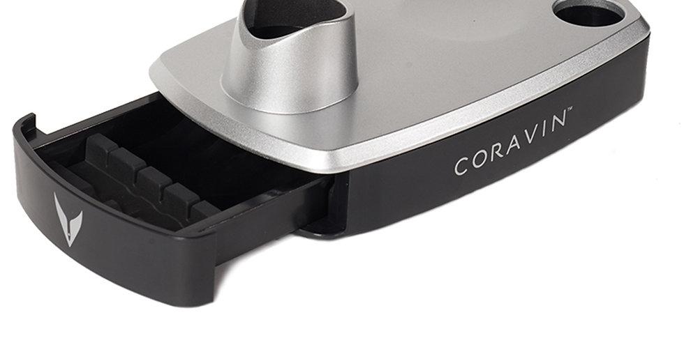 Coravin Premium Pedestal