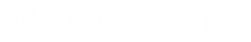 Coravin Logo Horizontal Blanco.png