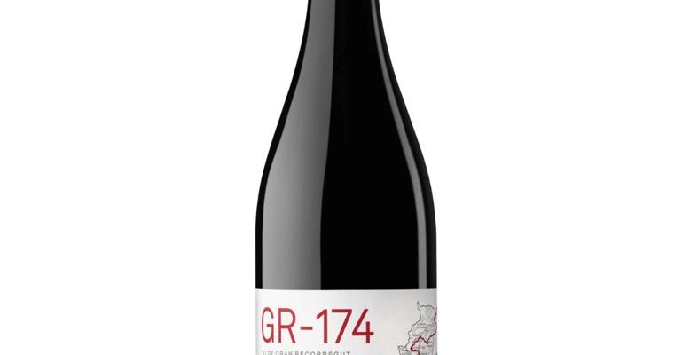 GR-174 2019