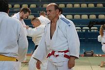 Sampson Sampson Judo.jpg