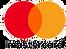 Logo%20Master%20Tpte_edited.png