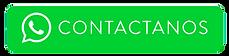 Contactanos Button.png