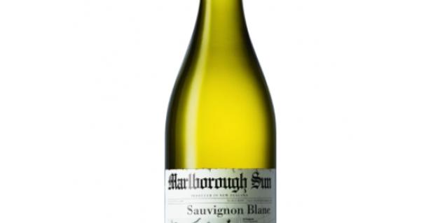 Marlborough Sun 2018 (6 Botellas)