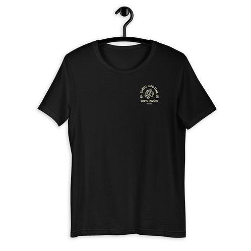Sobell tora shirt (adult)
