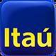 Logo Itau.png