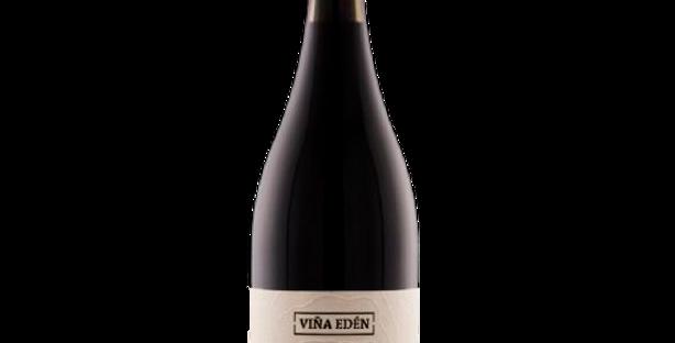 Viña Edén Cerro Negro Gran Reserva 2017