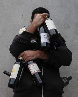 Oferta vino tienda onlin envio a domicil