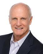 Matt Deal, Trevi Hills Project Executive