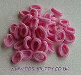 Soft Pink Stripe.jpg