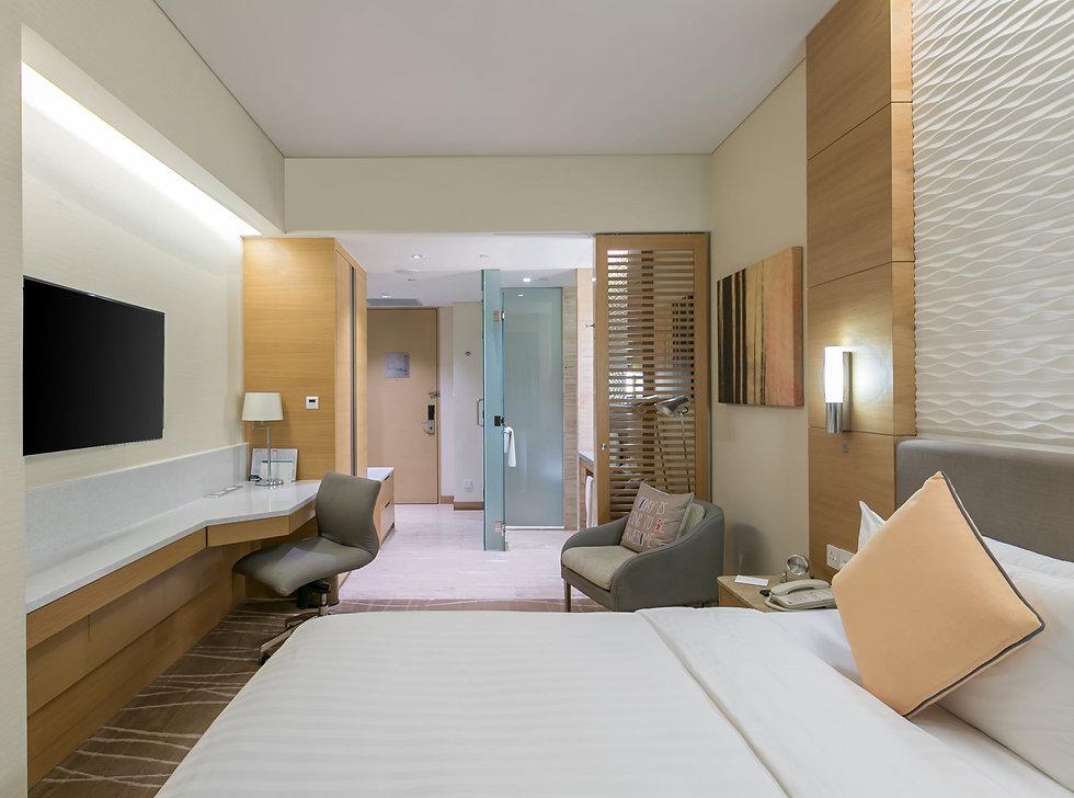 Hotel Jen_Singapore2.jpg