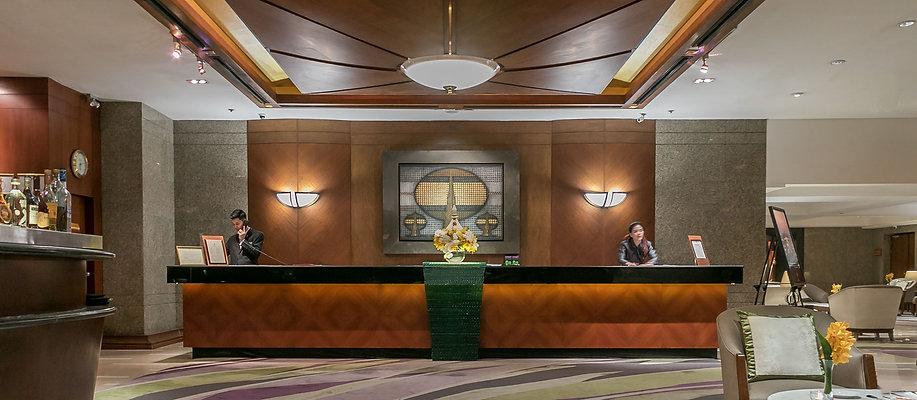 Hotel Reception.jpg