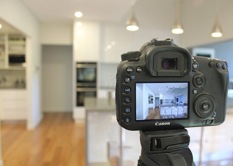 Real Estate behind scenes.jpg