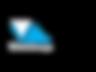 AI_logo-web.png