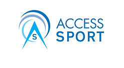 AccessSportHeaderx1160.jpg