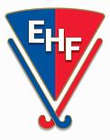 EHF-logo.png