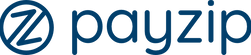 Payzip logo for light backgrounds.png