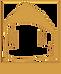 Logo YouTube_v4.png