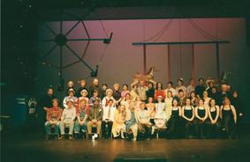 2000 - State Fair