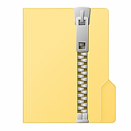 zip-file-icon.jpg
