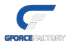 GForceFactory 6DOF Motion Simulators