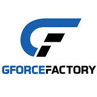 g-force-logo - large.jpg