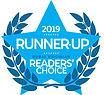 award-runnerup.jpg