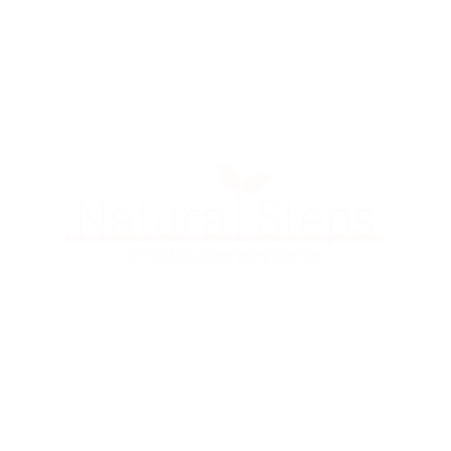 Natural Steps (4).png