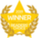 award-winner.jpg